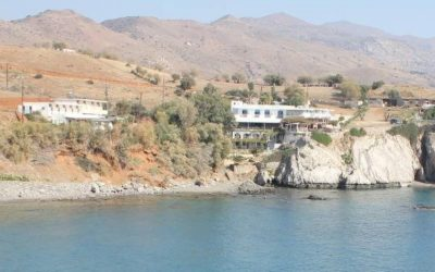 TAI CHI & QIGONG RETREATS in Southern Crete 2019